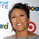 Robin Roberts, présentatrice américaine, se bat contre le cancer
