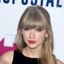 Taylor Swift en tête du classement pour sa donation de 4 millions de dollars à une musée de la musique country à Nashville