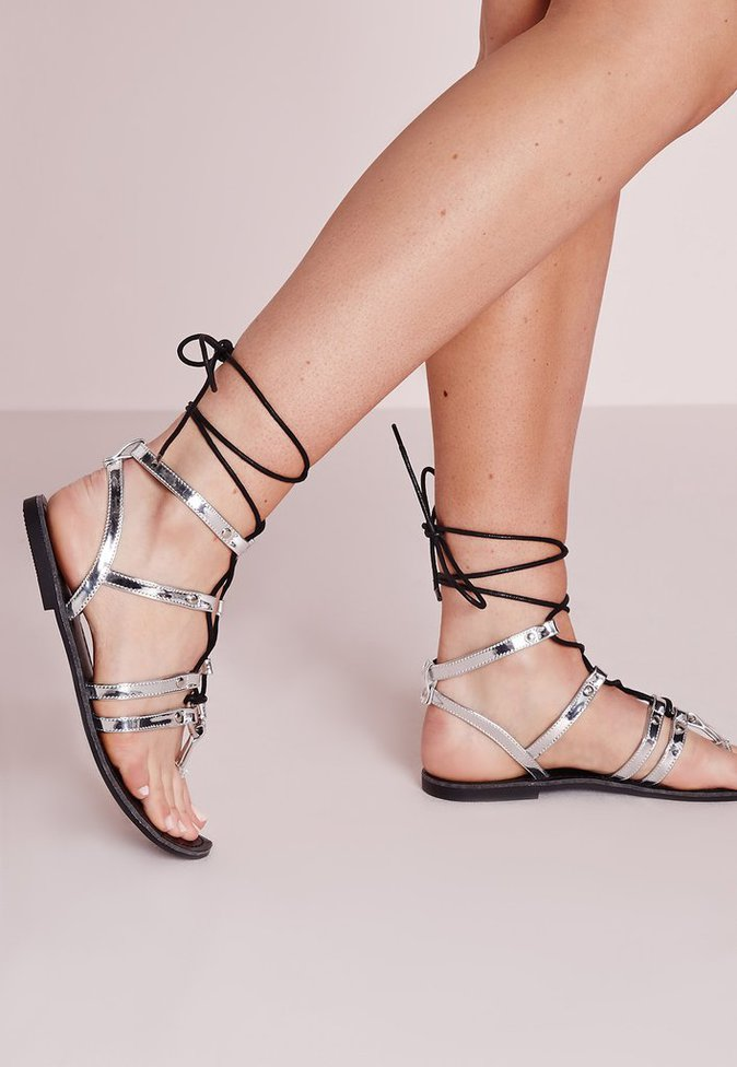 Missguided : 26,60€