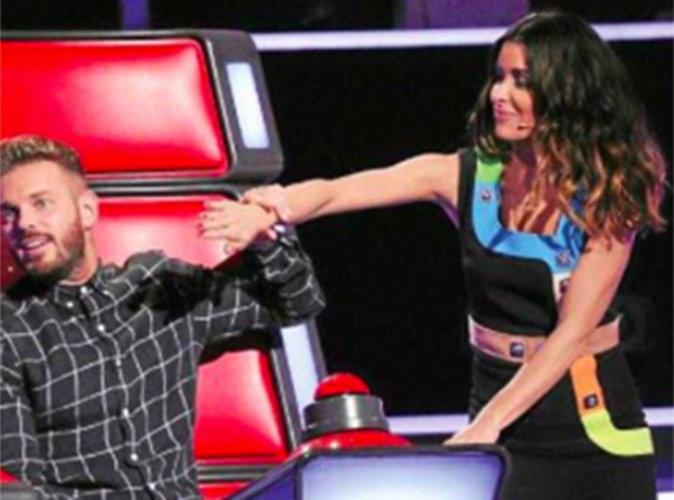 Photos : The Voice Kids 3 : Vous ne devinerez jamais le prix de la combinaison de Jenifer !