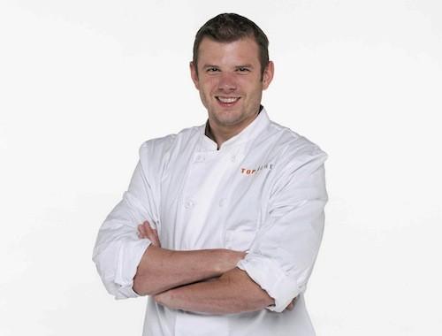 Avec ou sans les 100000 euros, Jean-Philippe a d'ores et déjà ouvert un bistrot en face de son actuel restaurant à Mons!