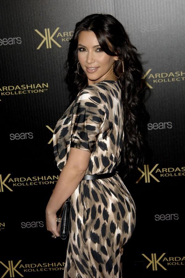 Le profil de Kim qui tue !
