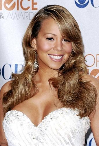 Mariah Carey a abandonné tout style pour un film