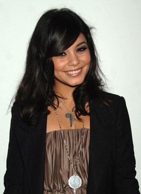 Vous pensez que Vanessa s'y connaît assez en mode et beauté ?