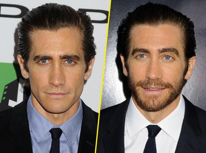 Photos : Zac Efron, Liam Hemsworth, M.Pokora : avec ou sans moustaches, c'est tous les jours Movember !