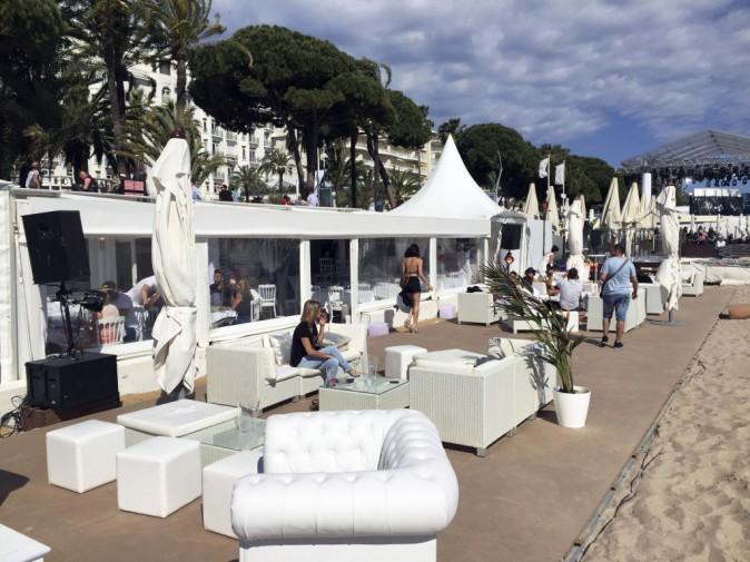 Public a testé pour vous : le resto éphémère de Jérémy Moscovici à Cannes !
