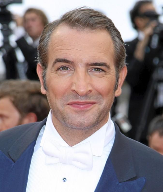 Meilleur acteur : Jean Dujardin dans The Artist : le gagnant selon notre pronostic !