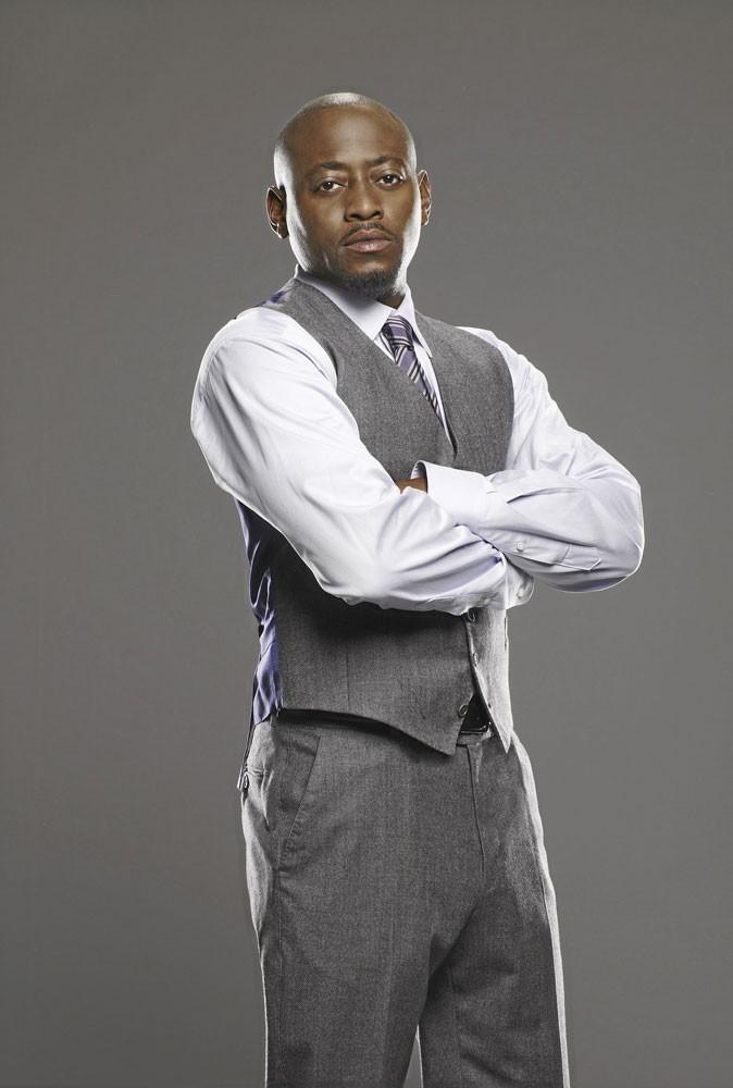 Dr House saison 6 : Foreman vire Numéro Treize !