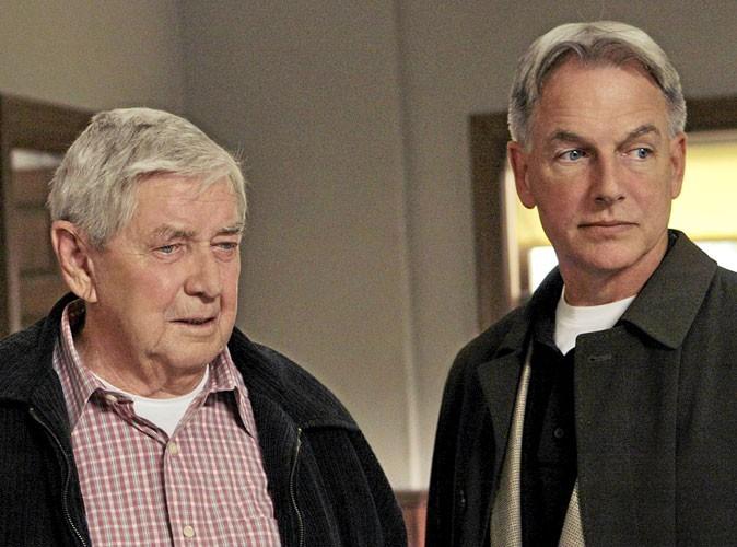 Saison 8 NCIS : Gibbs sauvera-t-il son père ?