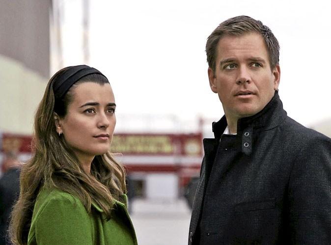 Saison 8 NCIS : le couple Ziva/DiNizzo en danger ?