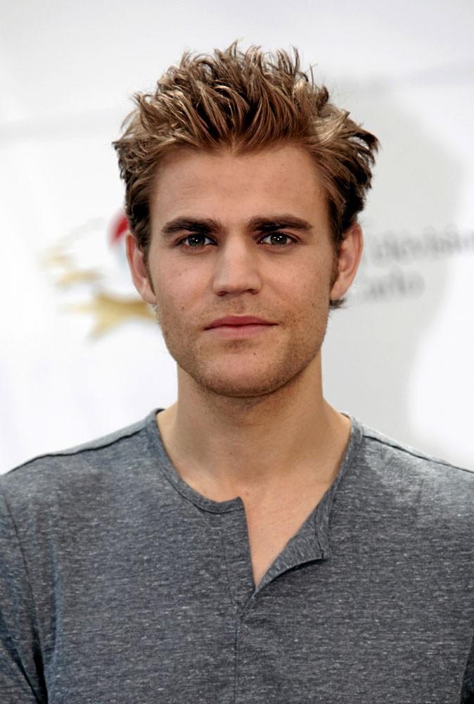Vampire Diaries : que va devenir le gentil Stefan ?