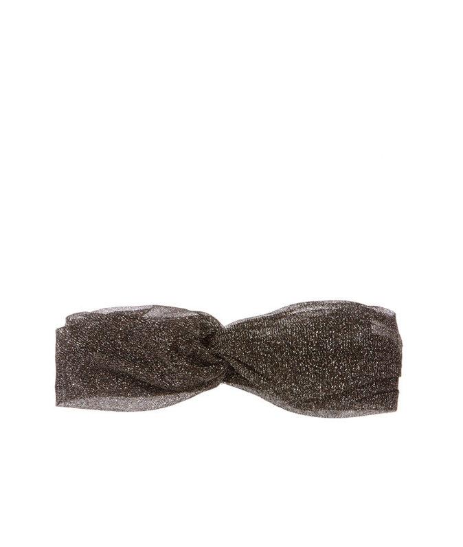 Un joli headband -  Etam -  4€