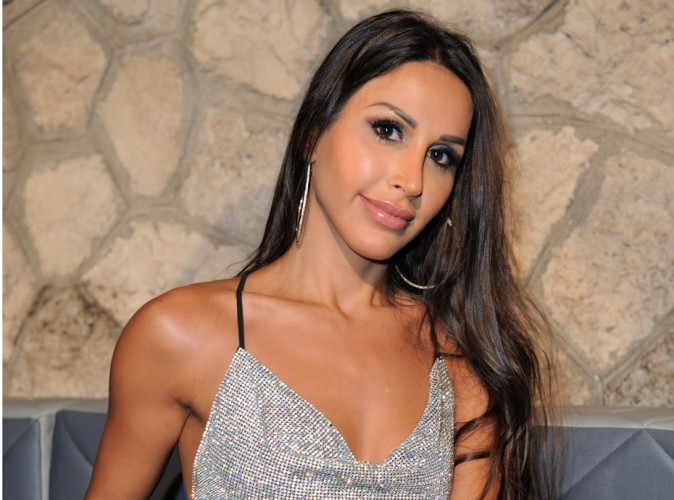 Somayeh porte plainte contre Vivian !