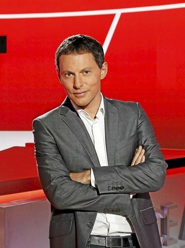 Face à l'actu présenté par Marc-Olivier Fogiel : Pas plus de 700 000 téléspectateurs...