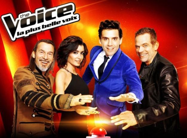 The Voice 3 : revivez le dixième prime en images !
