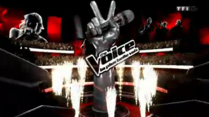 The Voice 3 : revivez le troisième prime en images !