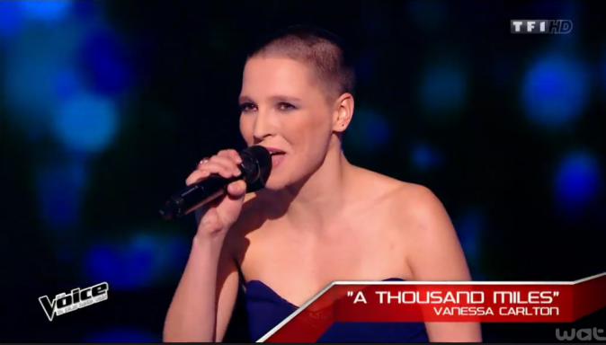 The Voice 4 : revivez l'épreuve ultime avec Public !