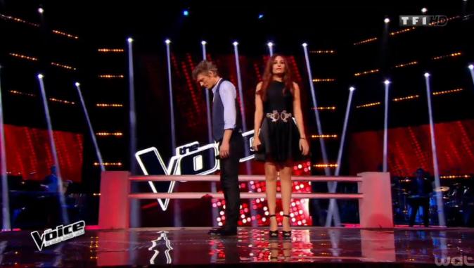 The Voice 4 : revivez le neuvième prime avec Public !