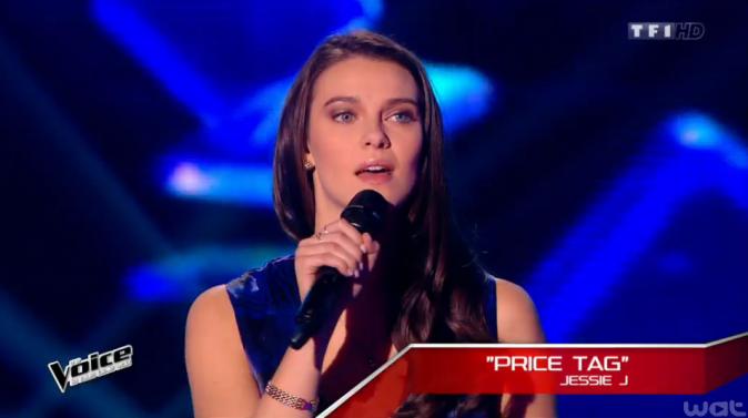 The Voice 4 : revivez le quatrième prime sur Public !