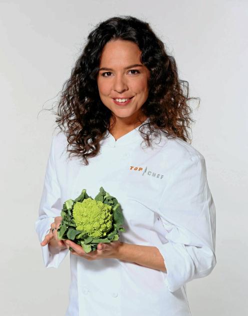 Anne-Cécile Degenne