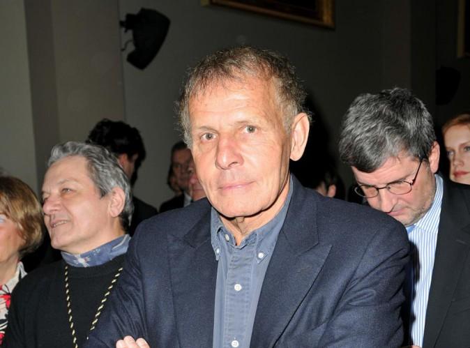 PPDA : le journaliste est condamné à verser 400 000 euros à TF1 !