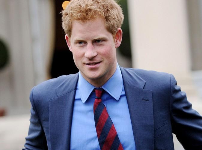 Prince Harry : dégoûté, il supprime son compte Facebook !