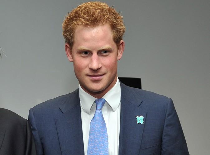 Prince Harry : on lui offre 10 millions de dollars pour participer à un film X !
