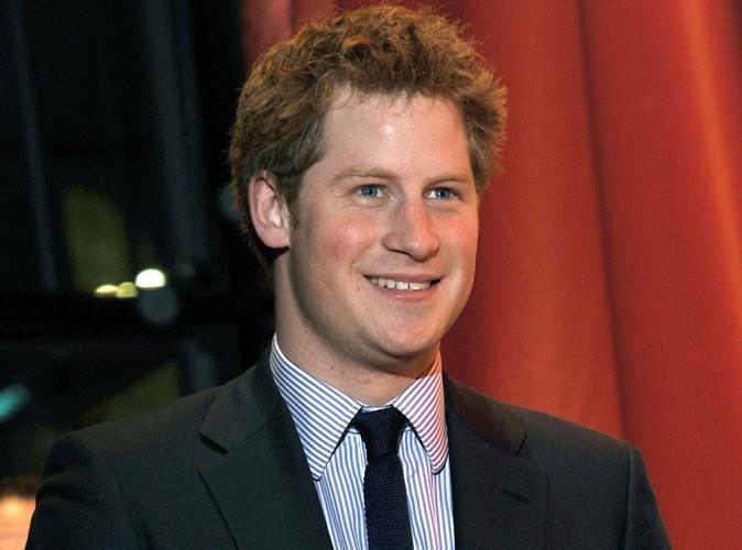 Prince Harry : son entraînement est terminé, il retourne en Angleterre !