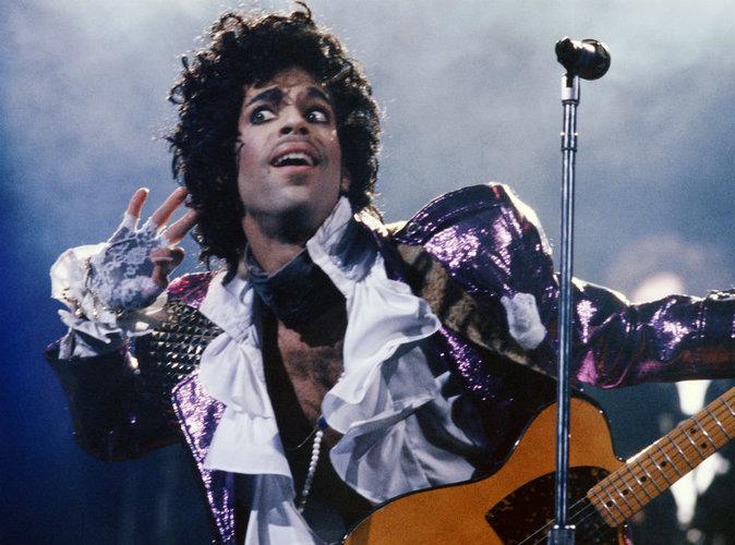 Prince : pas de testament, sa soeur prend les choses en main
