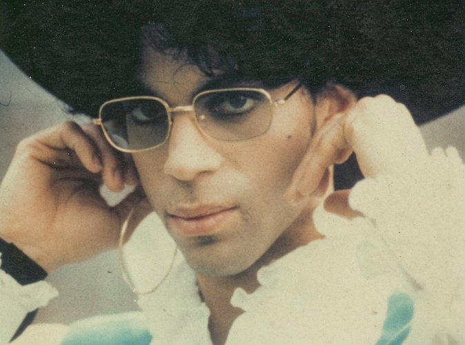 Prince : sa soeur sort enfin du silence et elle a des choses à dire !