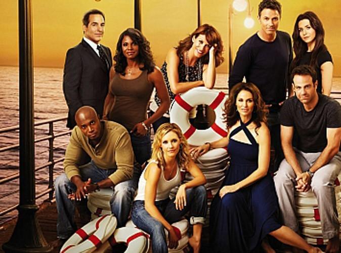 Private Practice : ça sent la fin pour le spin off de Grey's Anatomy !