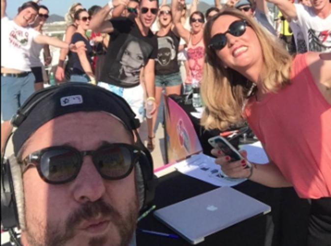 Public a testé pour vous : La matinale de Bruno à Ibiza !