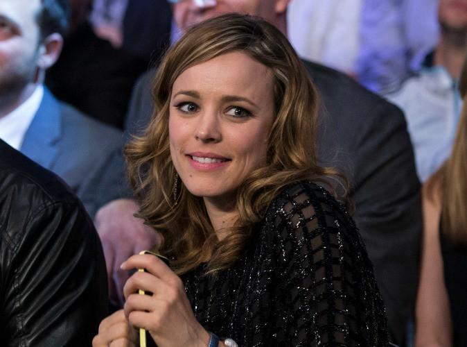 Rachel McAdams : dévastée depuis l'annonce de la future paternité de Ryan Gosling !