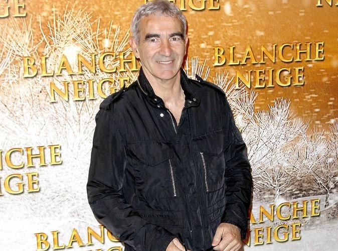 Raymond Domenech : il ne se gêne pas pour tacler Nicolas Anelka !