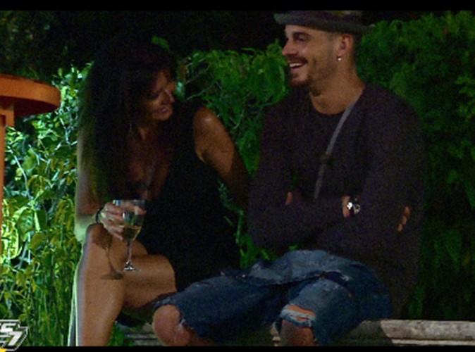 Récap des Anges 7 : Nathalie rend jaloux Vivian, premières tensions entre Raphaël et Barbara !