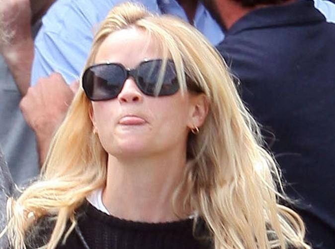 Reese Witherspoon : elle tacle Kim Kardashian et Blake Lively !