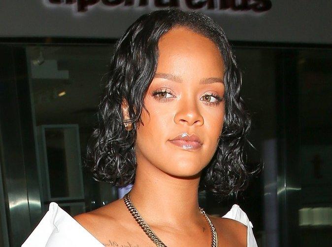 Rihanna : Elle répond à ceux qui moquent ses nouvelles rondeurs !