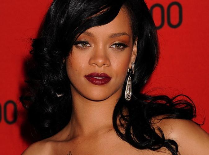 Rihanna : elle va jouer dans le prochain Fast and Furious !