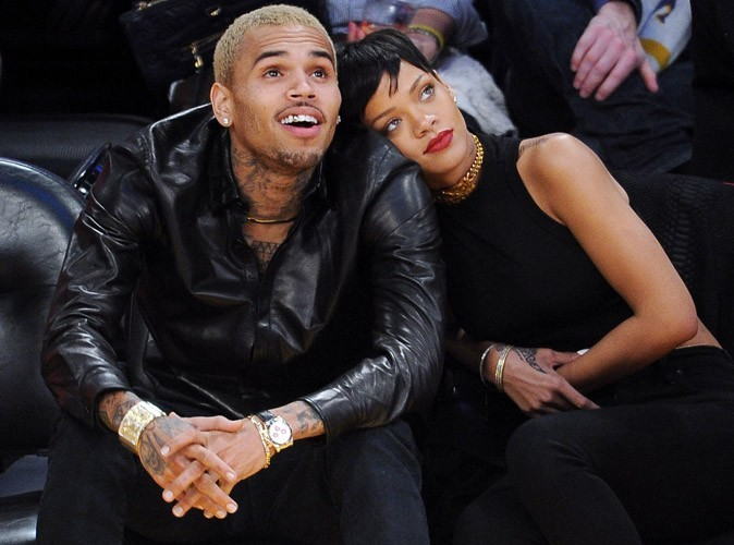 Rihanna et Chris Brown : 9 millions de dollars pour chanter ensemble ?!