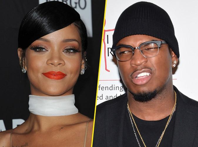 Rihanna : Ne-Yo trouve son prochain album