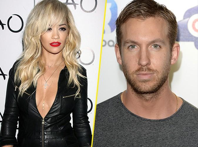 Rita Ora : à cause de son ex, elle annule sa prestation aux Teen Choice Awards !