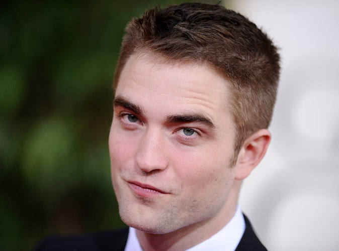 Robert Pattinson : il enchaîne les contrats et s'offre un nouveau rôle !