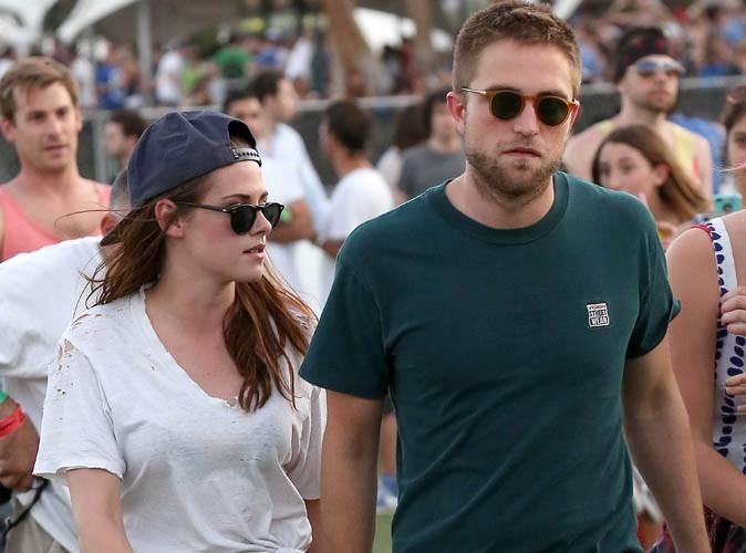 Robert Pattinson : il organise une soirée de folie, sans Kristen Stewart !