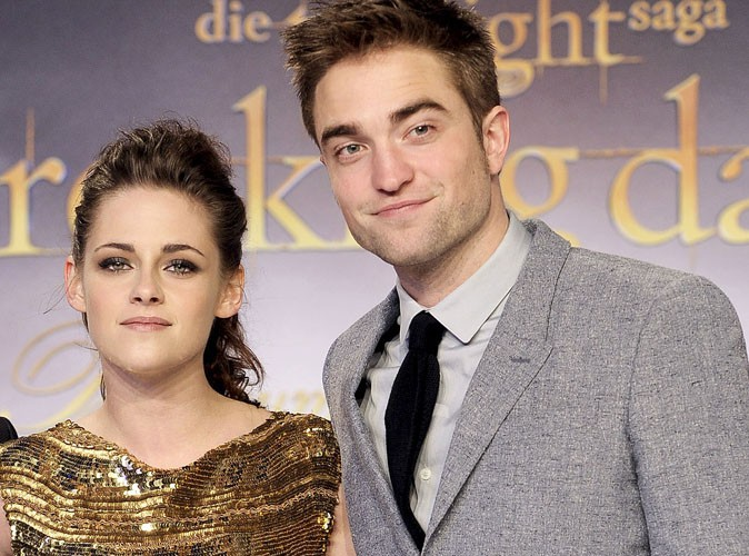 Robert Pattinson : il se sépare de la maison qu'il a partagée avec Kristen Stewart !