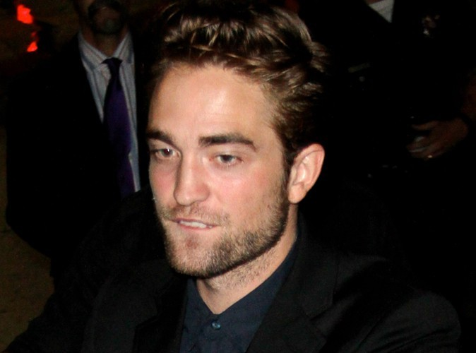 Robert Pattinson : il vend l'appartement qu'il partageait avec Kristen Stewart !