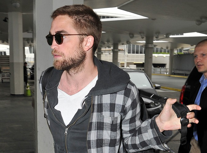 Robert Pattinson : obsédé par Kristen Stewart depuis la rupture ?