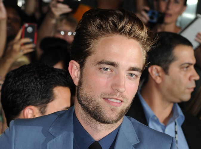 Robert Pattinson : ses sœurs lui interdisent de se remettre avec Kristen Stewart !