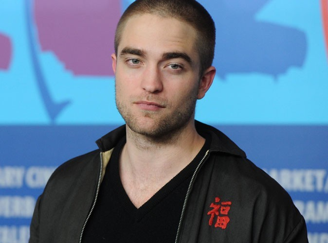 Robert Pattinson : un rôle dans la suite de Hunger Games !?