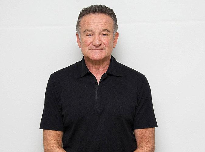 """Robin Williams : """"Il lui restait trois ans à vivre..."""""""