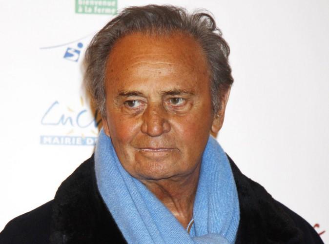 """Roger Hanin : le célèbre acteur de la série """"Navarro"""" est mort…"""